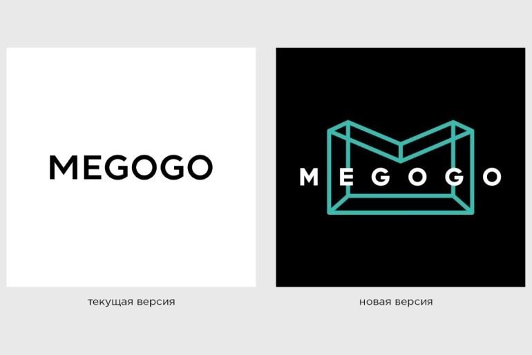 MEGOGO представил новый фирменный стиль и монобрендовый медиаплеер MEGOGO BOX, а также анонсировал производство новых типов аудио- и видеоконтента