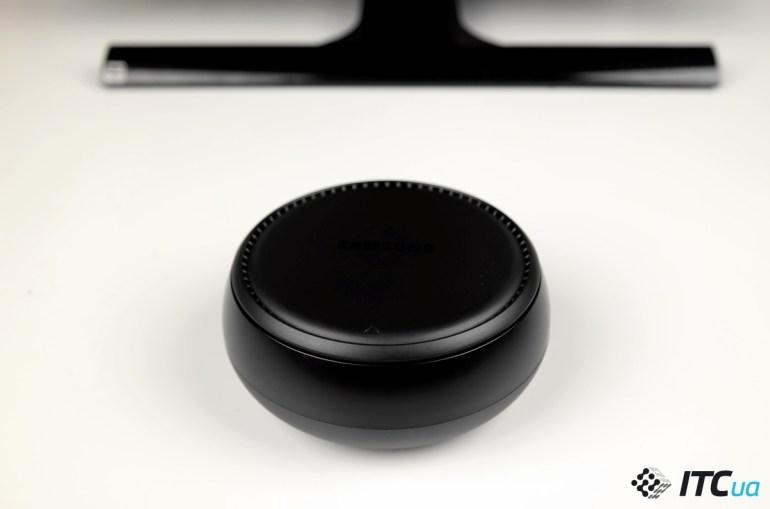 Обзор док-станции Samsung DeX: превращаем Galaxy S8 и Note8 в десктопный компьютер