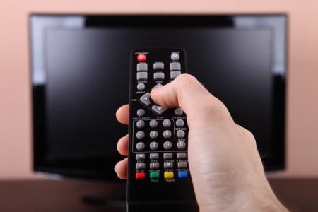 Четыре крупнейшие медиа-группы Украины собираются закодировать 23 телеканала в спутниковом эфире и ввести платную подписку на них начиная с весны 2018 года