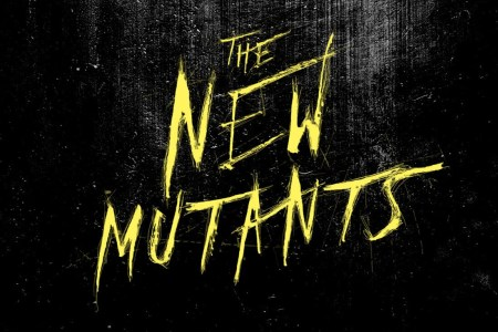 «Новые мутанты» / The New Mutants — первый трейлер фильма ужасов во вселенной Людей Икс от Marvel