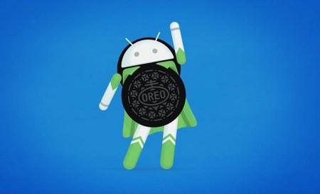 Вышла ОС Android 8.1 Developer Preview. Окончательная версия станет доступна в декабре