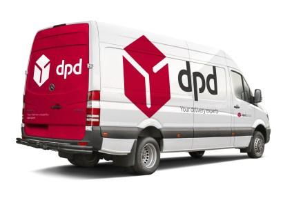«Нова пошта Интернешнл» стала эксклюзивным партнером международного экспресс-перевозчика DPDgroup в Украине, клиенты получат новые совместные услуги уже до конца 2017 года