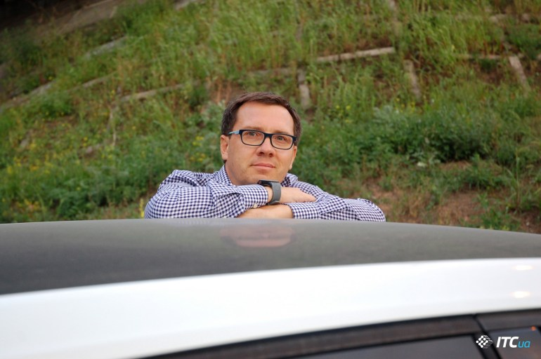 Ждем летних гонок с «хот-хэтчем» SEAT Leon CUPRA (+ VW Golf GTI Clubsport)