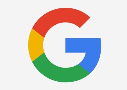 Google тоже обнаружила в своих сервисах доказательства вмешательства России в выборы президента США
