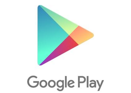 Google запускает программу поиска уязвимостей в популярных приложениях Google Play с вознаграждением в $1000