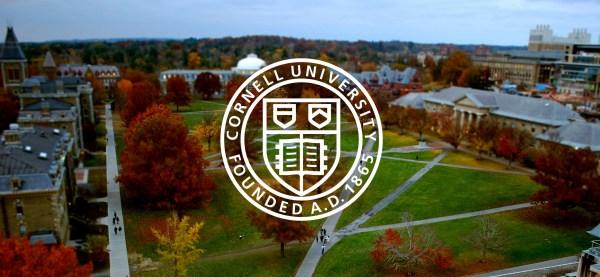 cornell university - HD1700×785