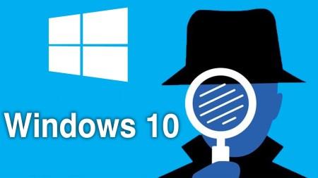 В новом обновлении Windows 10 обнаружили встроенный анти-чит для UWP-игр