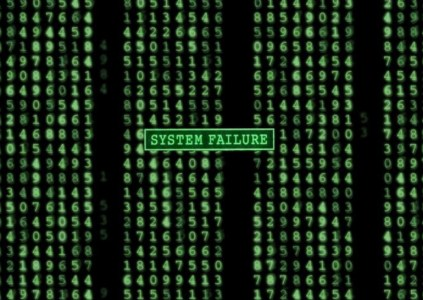 «Матрица отменяется»: Физики доказали, что реальность — не симуляция