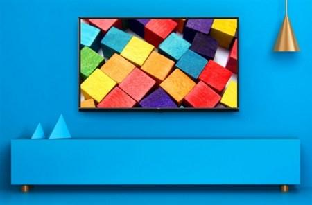 32-дюймовый телевизор Xiaomi Mi TV 4A подешевел до $150