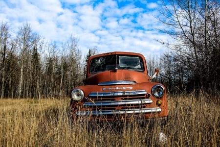 Бывший вице-президент General Motors предрекает конец эпохи привычных управляемых автомобилей