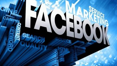 В следующем году Facebook начнет активно бороться с безработицей