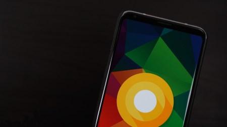 За прошедший месяц доля ОС Android 8.0 Oreo выросла всего на 0,1% – до 0,3%