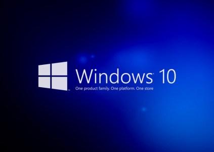 31 декабря Microsoft окончательно закроет возможность бесплатного обновления до Windows 10