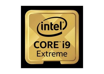 Intel расширит линейку высокопроизводительных процессоров Core i9 и на мобильный сегмент
