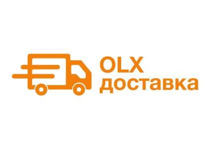Обновлено: За первый месяц работы услуги «OLX доставка» пользователи заключили 130 тыс. сделок на сумму более 65 млн грн [инфографика]