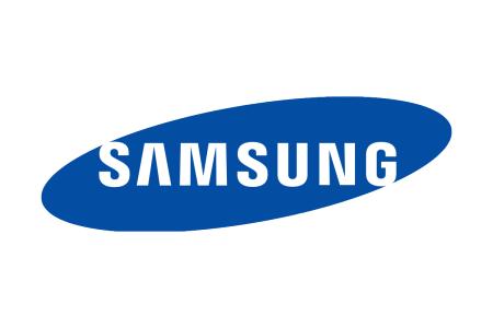 Samsung начинает массовое производство чипов на основе 10-нанометровой FinFET технологии второго поколения