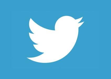 Длина имени пользователя в Twitter увеличена до 50 символов