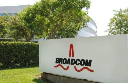 «Мало предложили»: Qualcomm отвергла предложение Broadcom о покупке за рекордные $130 млрд