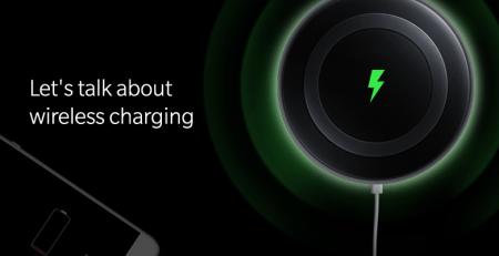 Глава OnePlus: Смартфон OnePlus 5T не получит поддержку беспроводной зарядки, поскольку быстрая проводная зарядка Dash Charge лучше