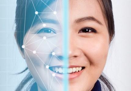 Facebook начинает использовать технологии распознавания лиц, чтобы уведомлять пользователей о фото с ними