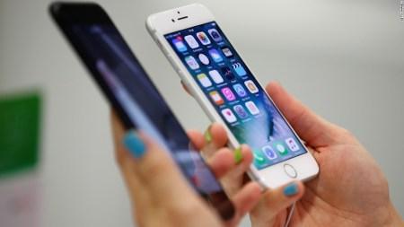 Ведущие производители смартфонов с Android заверяют, что не практикуют замедление устройств при износе аккумулятора