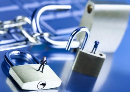 Основатель компаний «Инком» и «Датагруп» Александр Кардаков запускает первого в Украине оператора услуг по киберзащите «Октава Киберзахист»