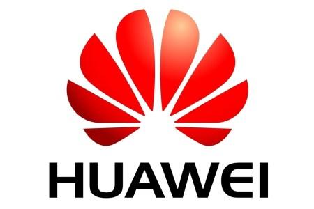 По слухам, Huawei выпустит смартфон с тройной основной камерой, которая позволит создавать 40-Мп фотографии