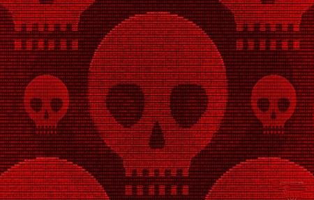 Федеральная комиссия связи США отменила принцип «сетевого нейтралитета»