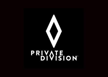 Издатель Take-Two Interactive создал подразделение Private Division для поддержки независимых разработчиков