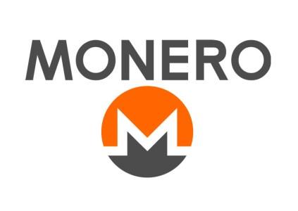 Магазины ряда известных музыкантов, включая Mariah Carey, Backstreet Boys, Scorpions, начнут принимать криптовалюту Monero