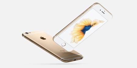 iPhone или MacBook стал работать медленнее? Замените батарею