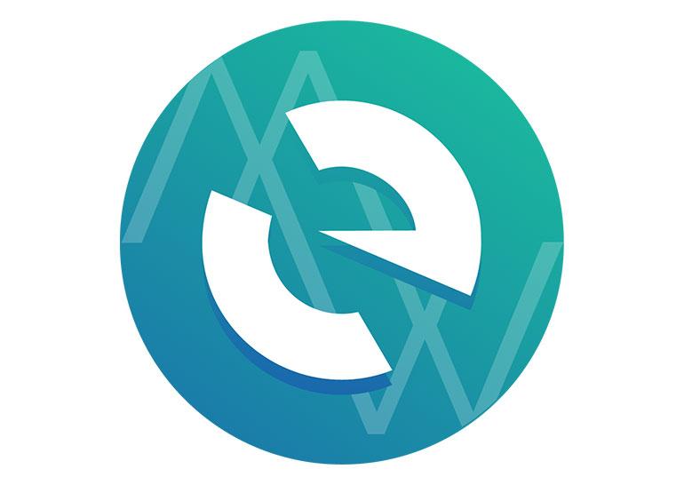 Фейковое платное приложение MyEtherWallet для работы с ...