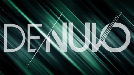 Denuvo Software Solutions внедрила новую версию антипиратской защиты и сменила владельца. Для хакеров могут настать тяжёлые времена
