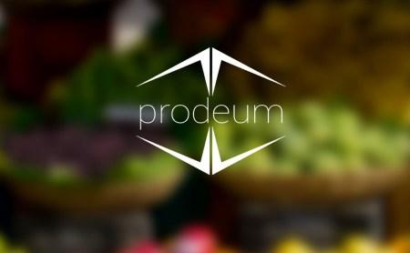 «ICO на $6 млн»: Литовский проект Prodeum, обещавший новую систему маркировки овощей и фруктов, оказался обманом