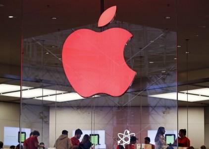 Apple присоединилась к консорциуму при участии Google и Microsoft, разрабатывающему новый открытый стандарт сжатия онлайн-видео