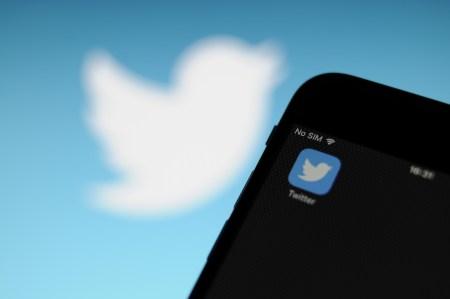 Twitter подключил машинное обучение, чтобы обрезать для превью самую интересную часть изображения