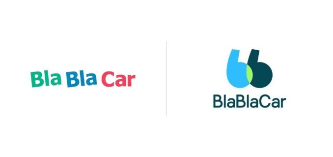 Обновленный BlaBlaCar: новые стиль и логотип, возможность заезжать за попутчиками