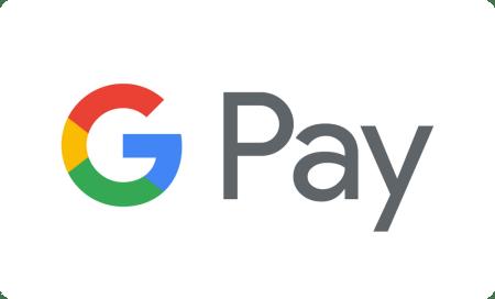Google объединяет Android Pay и Google Wallet в один сервис – Google Pay
