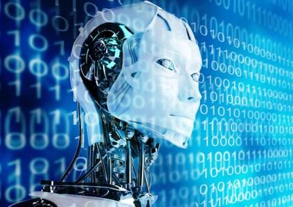 Системы ИИ Alibaba и Microsoft обошли человека в Стэнфордском тесте чтения