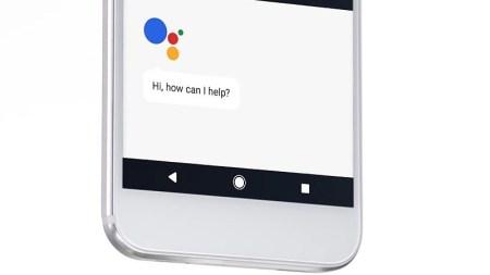 Запуск русскоязычной версии Google Assistant подтвержден официально