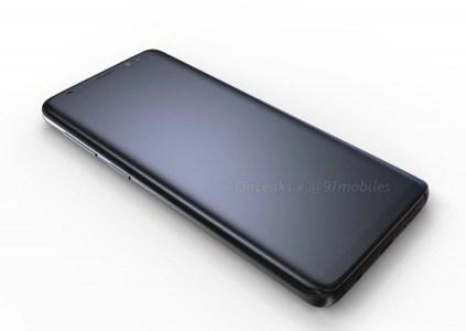 Смартфоны Samsung Galaxy S9 и Galaxy S9+ будут заряжаться с той же скоростью, что и их предшественники