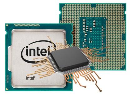 Из-за ошибки в процессорах Intel необходимо переписать ядра ОС, что снизит производительность компьютеров до 30%