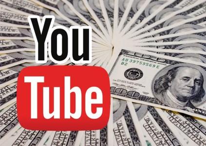 YouTube меняет правила монетизации для авторов видео