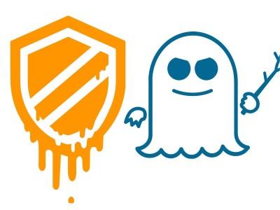 Обновление для Windows, устраняющее уязвимость Meltdown, «окирпичивает» некоторые ПК на базе процессоров AMD