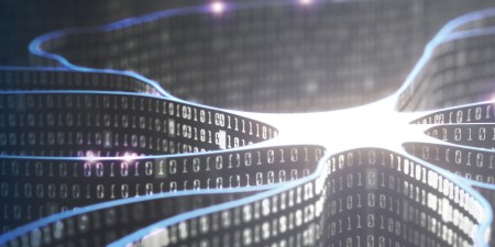 Intel опубликовала результаты собственных тестов влияния заплаток на производительность и принялась изучать случаи частых перезагрузок ПК на CPU Haswell и Broadwell после установки обновлений