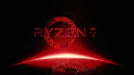 AMD выпускает обновления прошивок для процессоров Ryzen и EPYC, устраняющие уязвимость Spectre