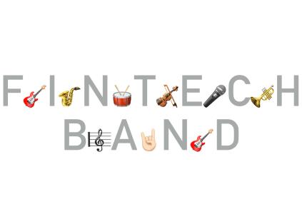Украинская команда Fintech Band планирует запустить аналог мобильного банка Monobank в Британии и Европе