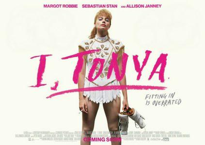 I, Tonya / «Я, Тоня» - ITC.ua