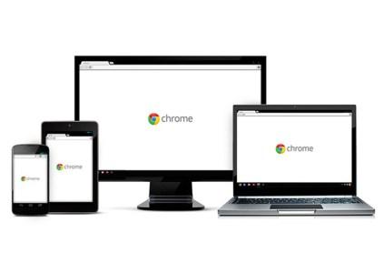 Завтра в браузере Google Chrome появится собственный блокировщик рекламы