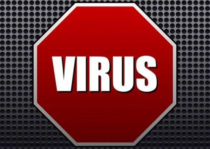 Великобритания, США и Австралия официально обвинили Россию в организации прошлогодней кибератаки вирусом NotPetya